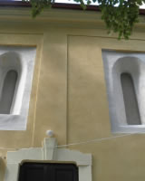 Okno 1 a 2 stav po obnove