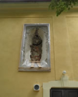 Okno 1 stav pred obnovou