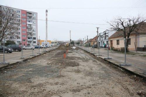 2021 foto L. Klčo